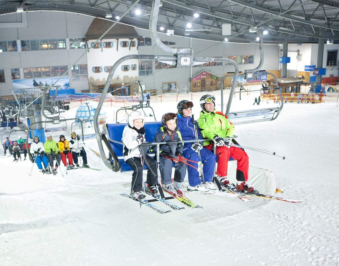 ausflug_skihalle_neuss_mit_drivenow