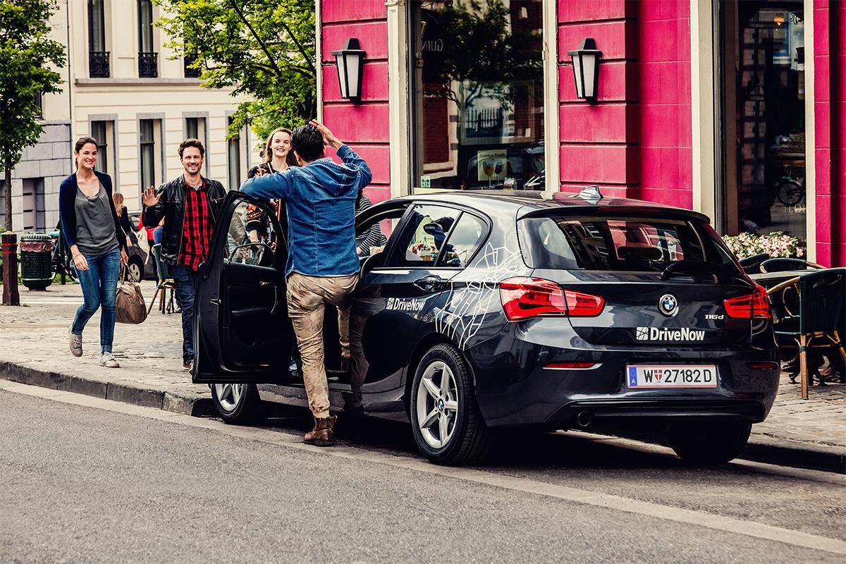 drivenow-carsharing-wien-freunde-werben-angebot