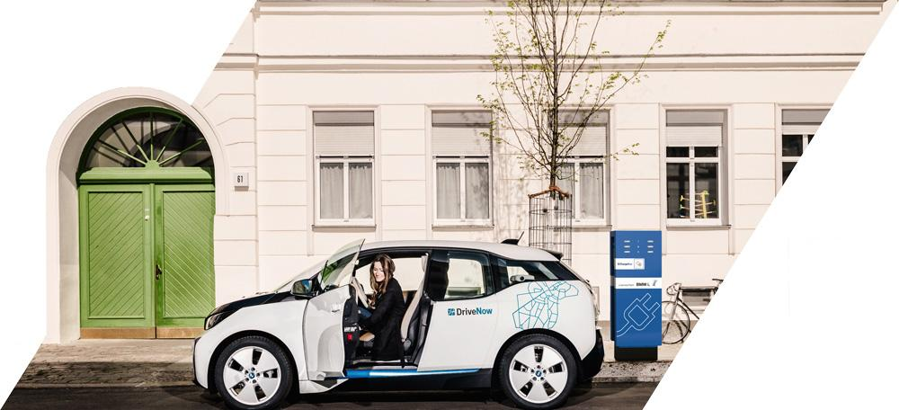 drivenow_bmw_i3_berlin_charging_usecase_tips-test
