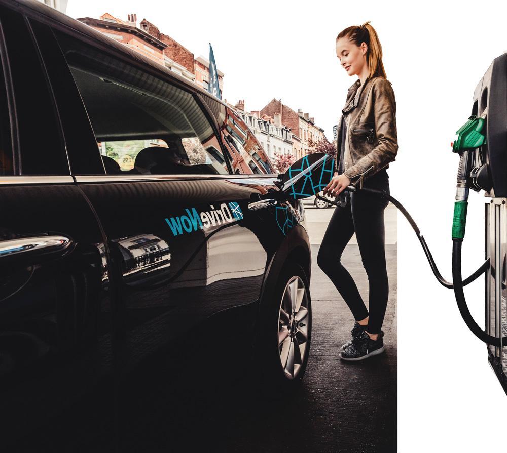 drivenow_brussels_mini_clubman_fueling_tt_test