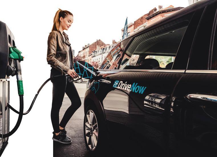 drivenow_brussels_mini_clubman_fueling_tt_test1