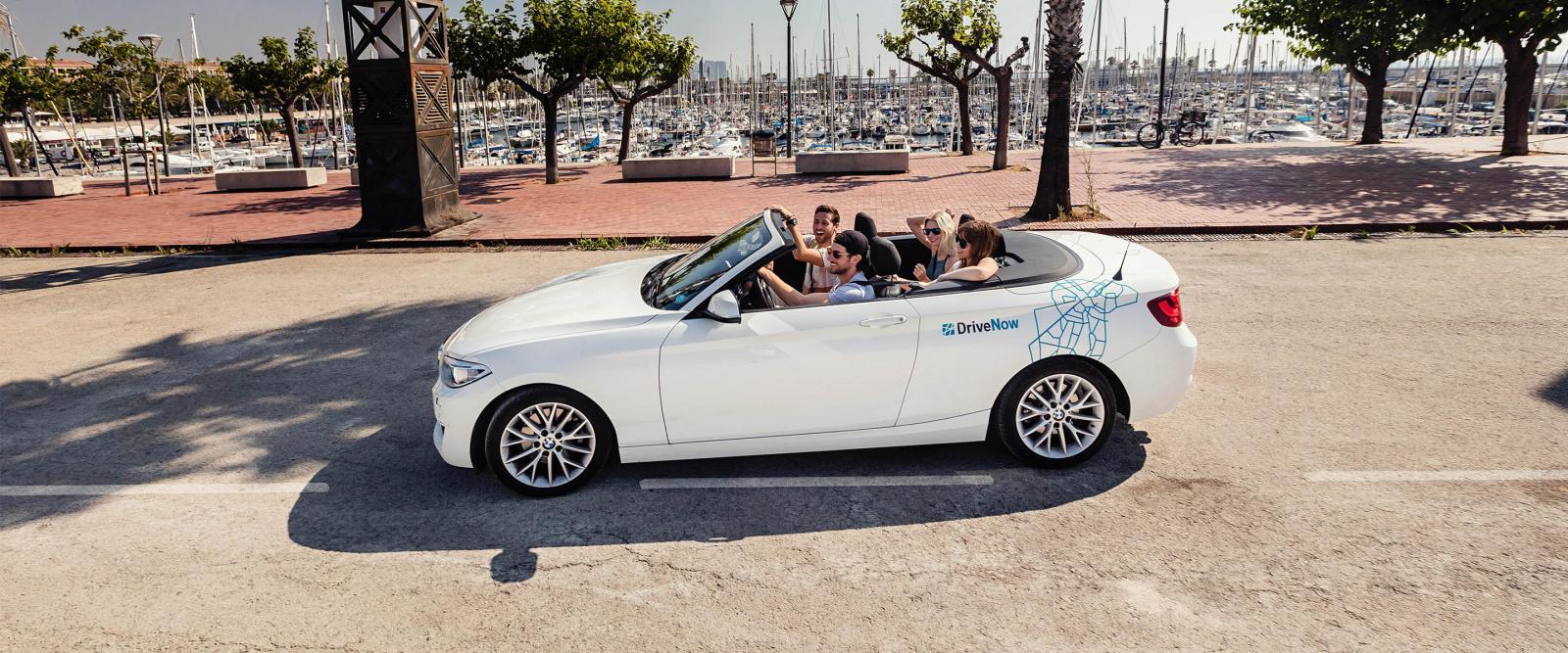 drivenow_carsharing_stunden-pakete_bmw2er_cabrio