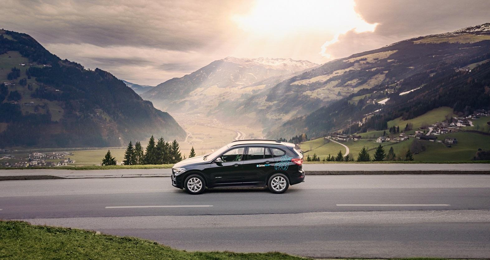 drivenow_munich_bmw_x1_driving_day_trip_mountains