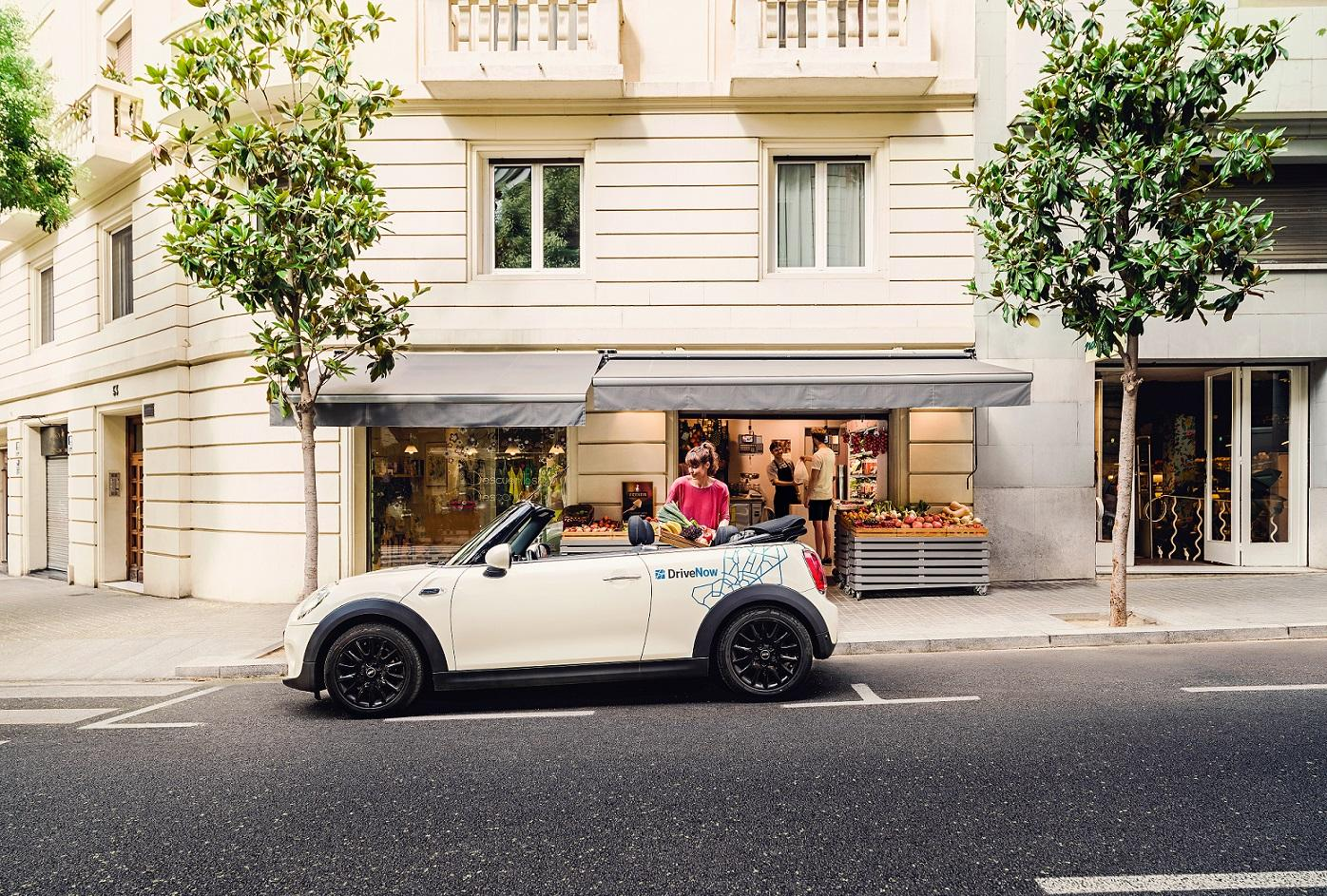 lp_all_stage_mini_convertible_shopping_0
