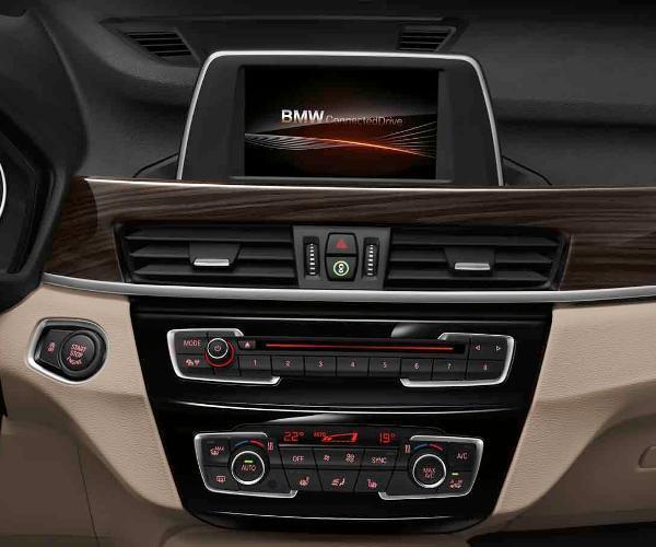 BMW_X1_0