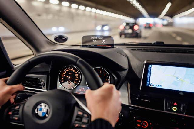 DriveNow_Munich_BMW_ActiveTourer_InCar_Driving_JPG