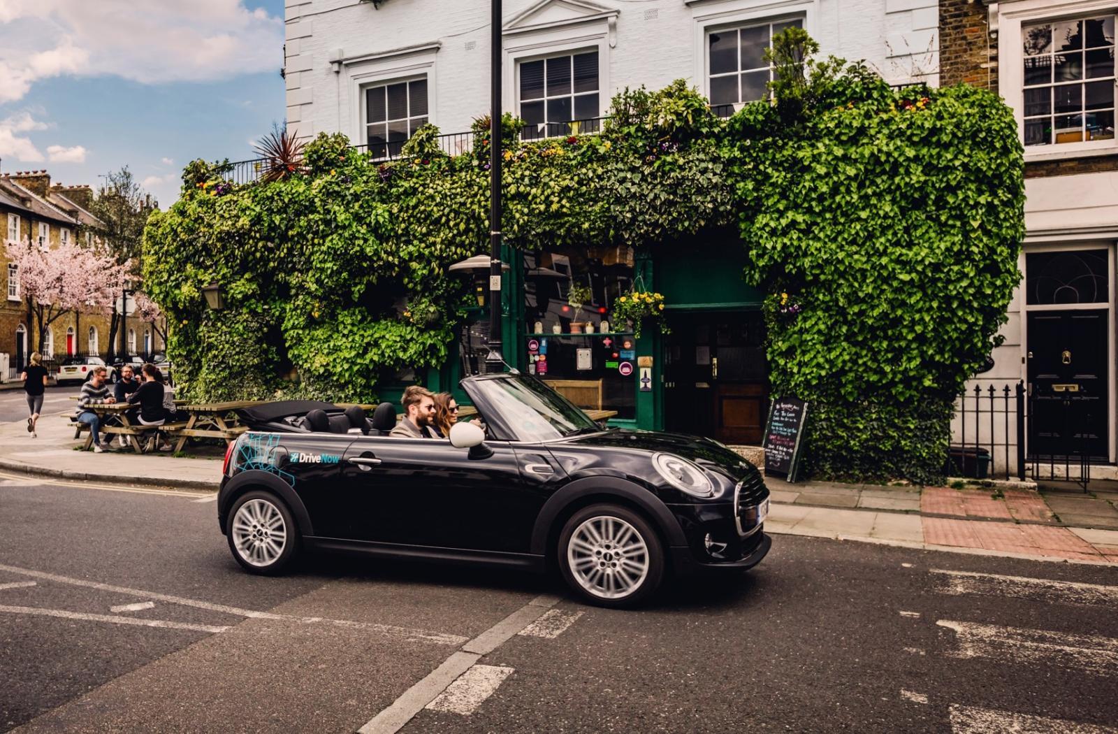 carsharing-stockholm-convertible-mini