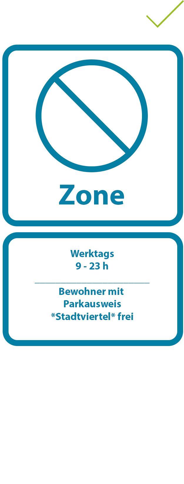 Bewohnerparken_Ja_DE