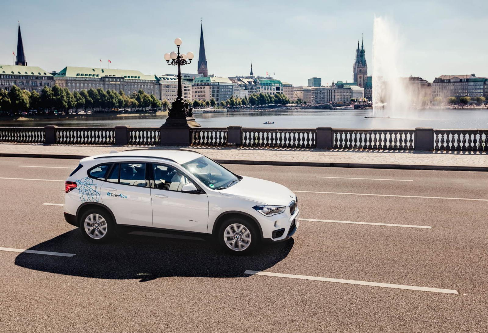DriveNow_Hamburg_BMW_NEW_X1