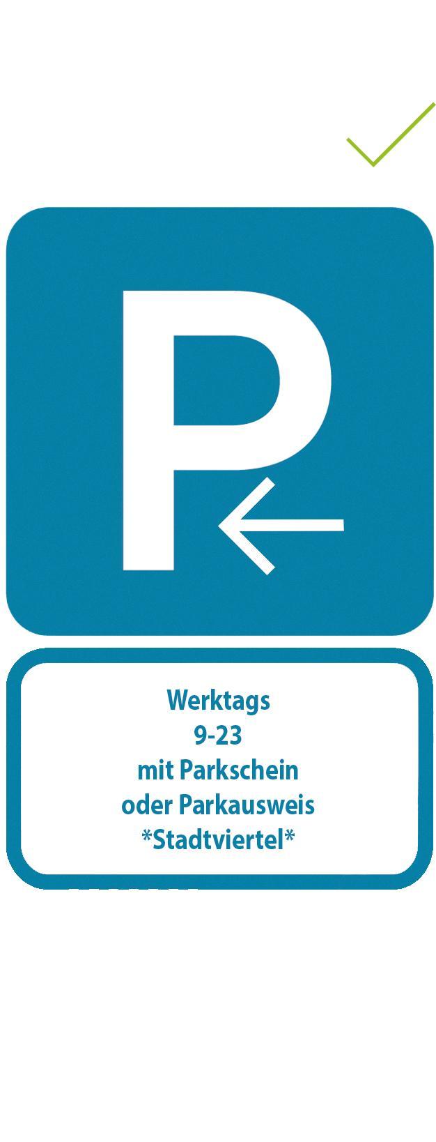 Mischparken_DE