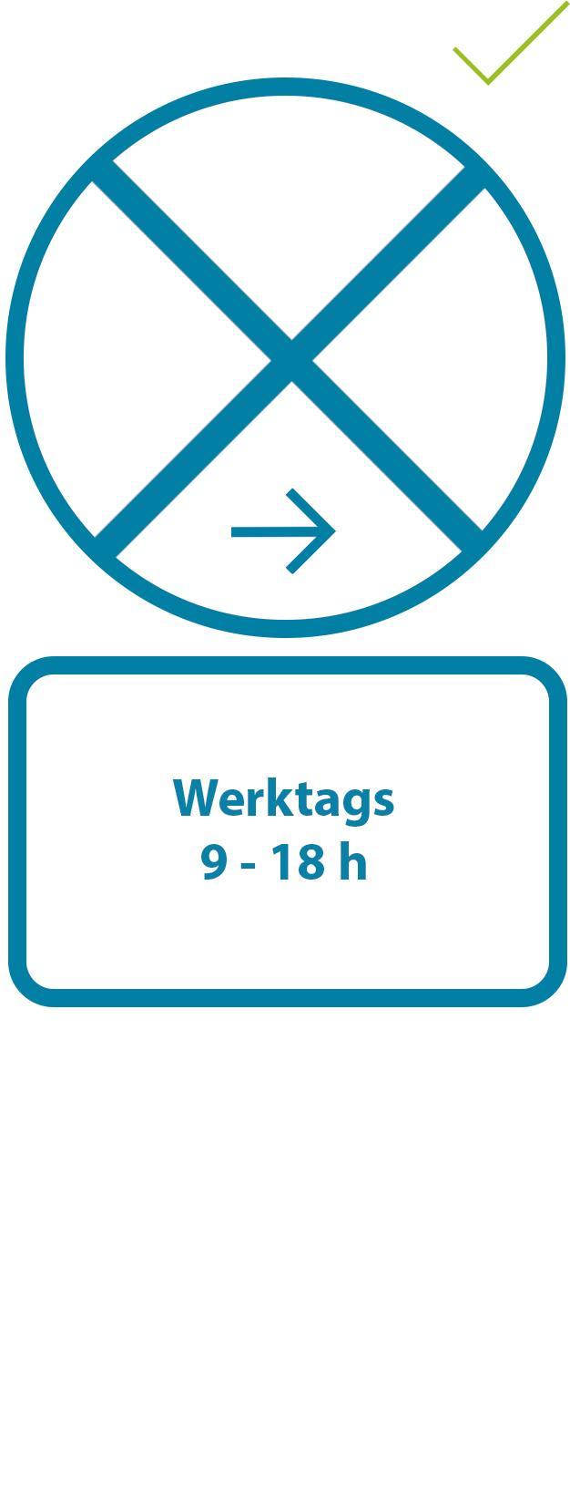 Zeitlich-beschränktes-Parken_DE