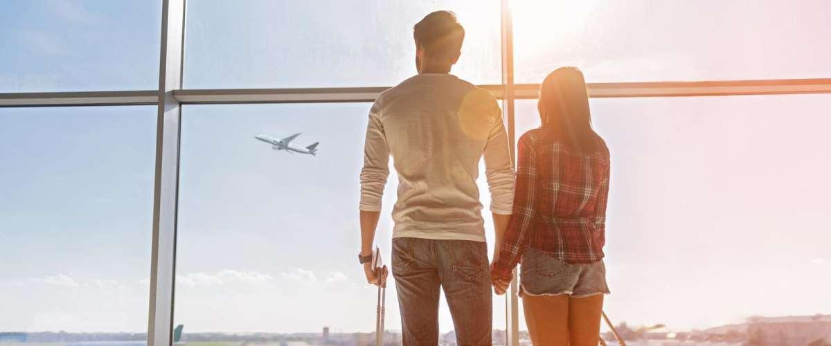airport-transfer-drivenow-shuttle