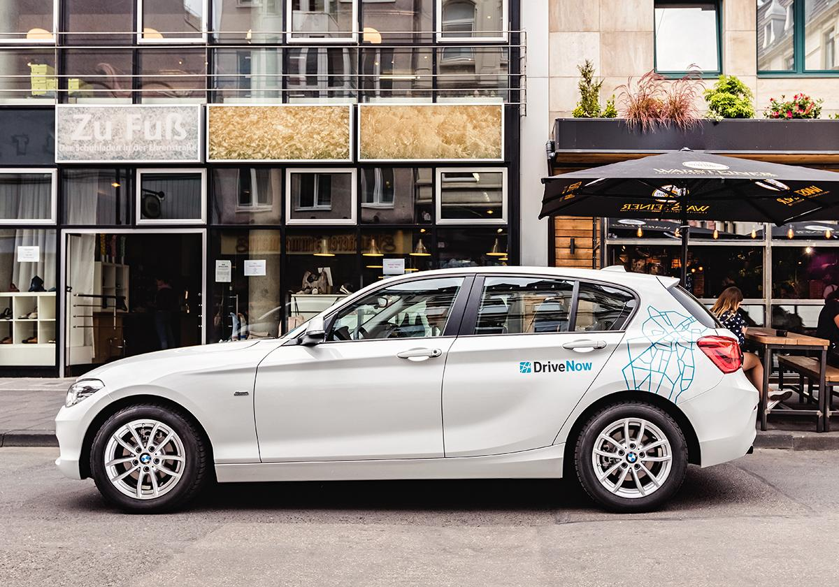 carsharing_cars-overview-bmw-1