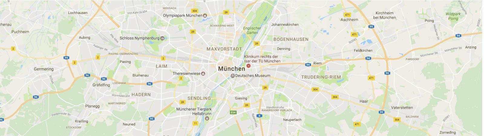 carsharing_city-page-business-area__DE DE munich