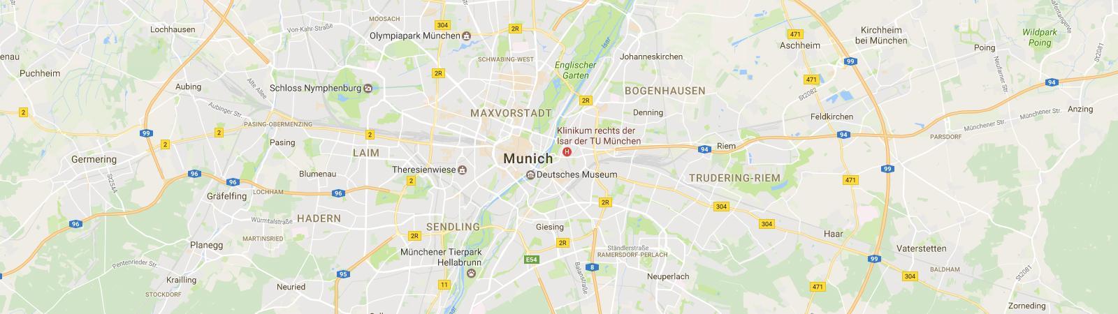 carsharing_city-page-business-area__DE EN Munich