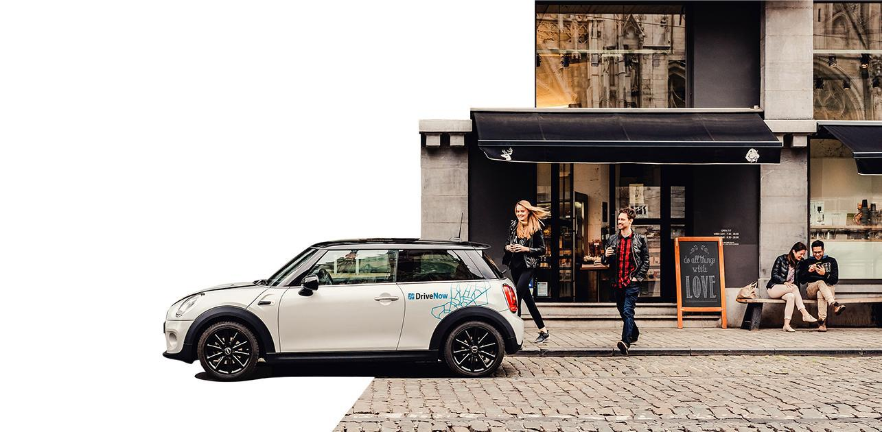 carsharing_fleet-mini_3-door