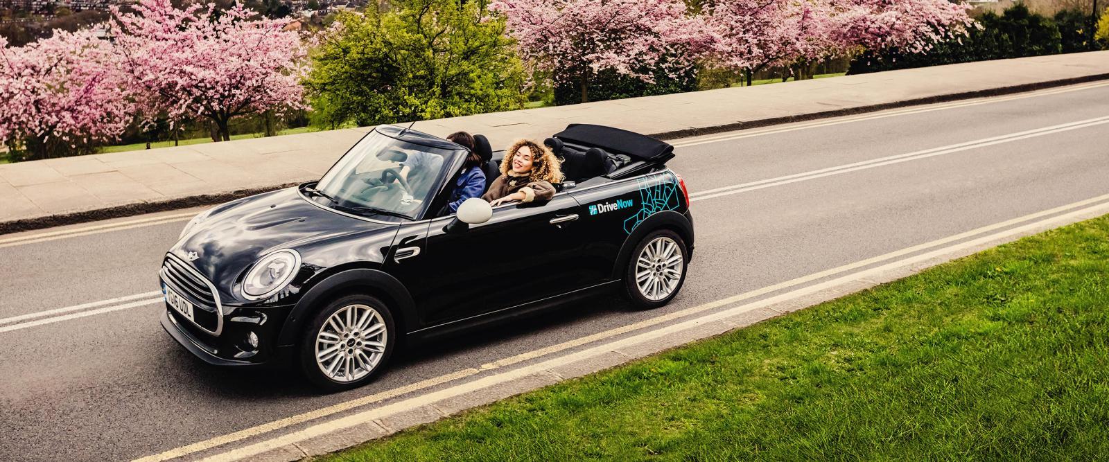 drivenow-carsharing-wien-ausflugstipps