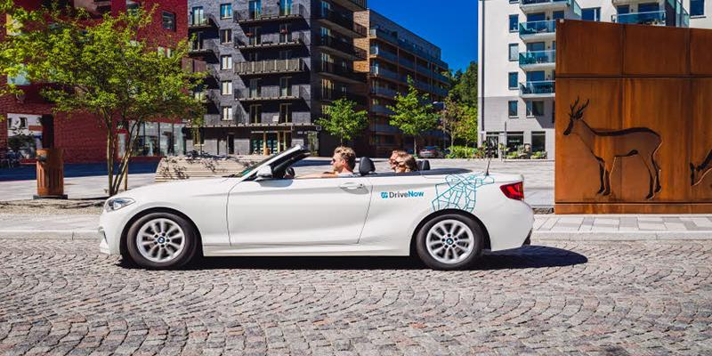 drivenow_carsharing_bmw2er_cabrio_stockholm