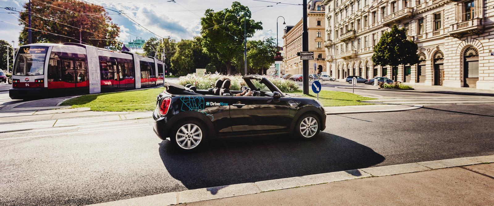 drivenow_carsharing_wien_mini_cabrio