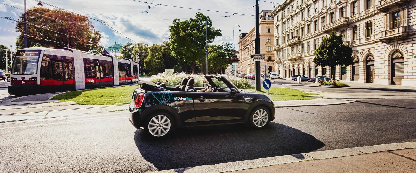 drivenow_carsharing_wiener_linien_cabrio
