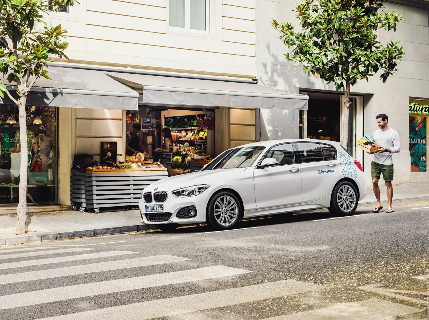 lp_all_bmw_1series_shopping