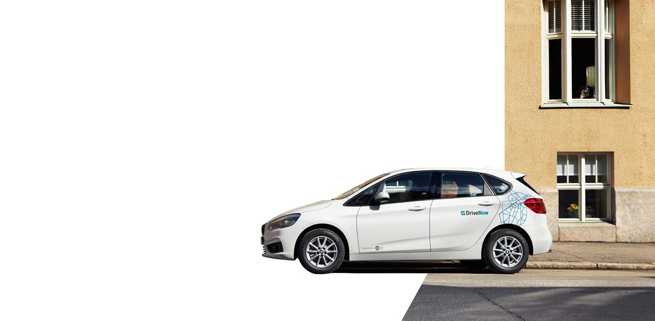 DriveNow_carsharing_helsinki_BMW_active_tourer