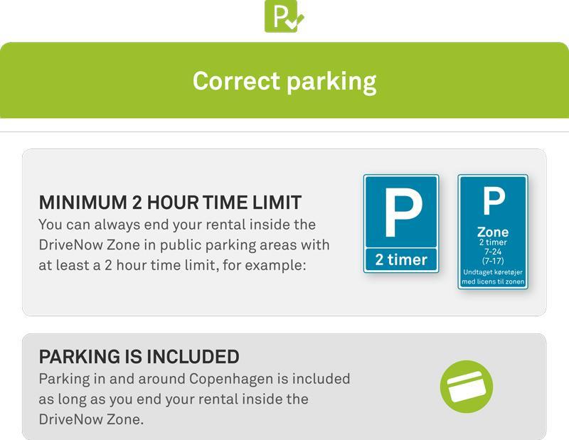 DriveNow_correct_parking_SingleImg