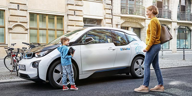 drivenow-carsharing-kindersitz