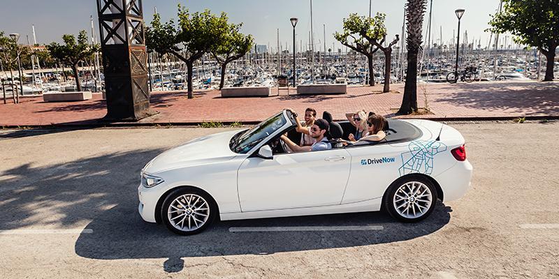 drivenow-carsharing-wien-cabrio