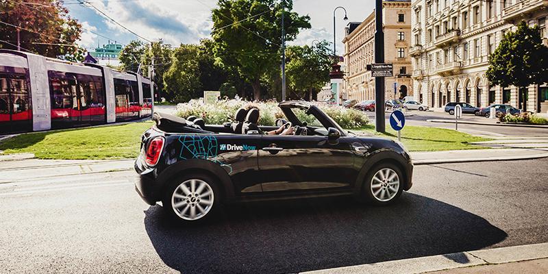 drivenow-carsharing-wien-mini-cabrio