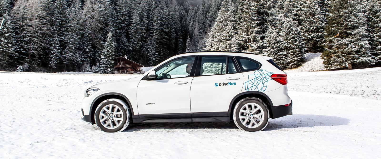 drivenow-carsharing-wien-versicherung