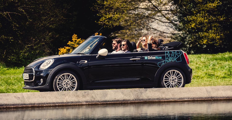 drivenow_mini_covertible_london_trip_with_friends_forminskad_header
