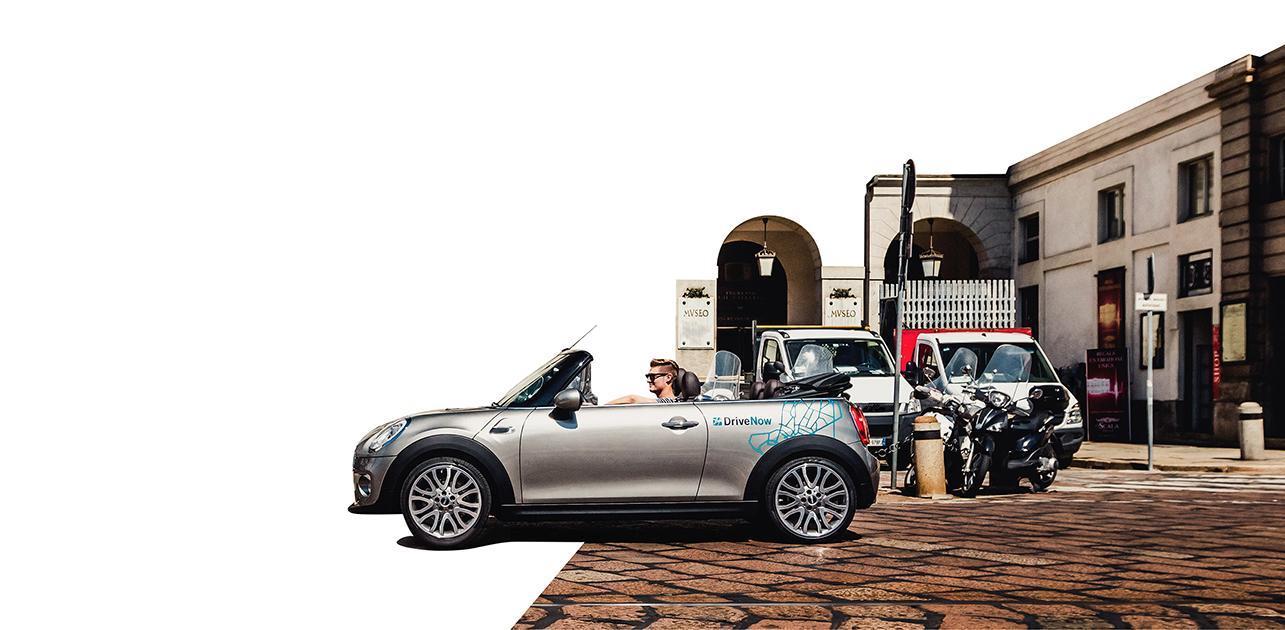 drivenow-carsharing-mini-cabrio-elektroautos-hamburg-koln-duesseldorf-muenchen-berlin-kurzstrecke