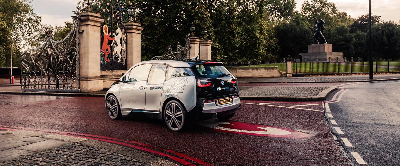 drivenow_bmw_i3_london_congestionzone