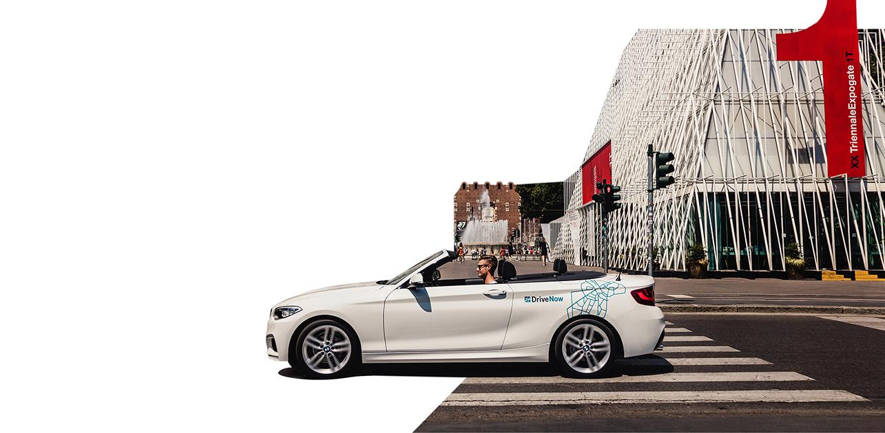 carsharing_fleet-bmw_2-series_convertible