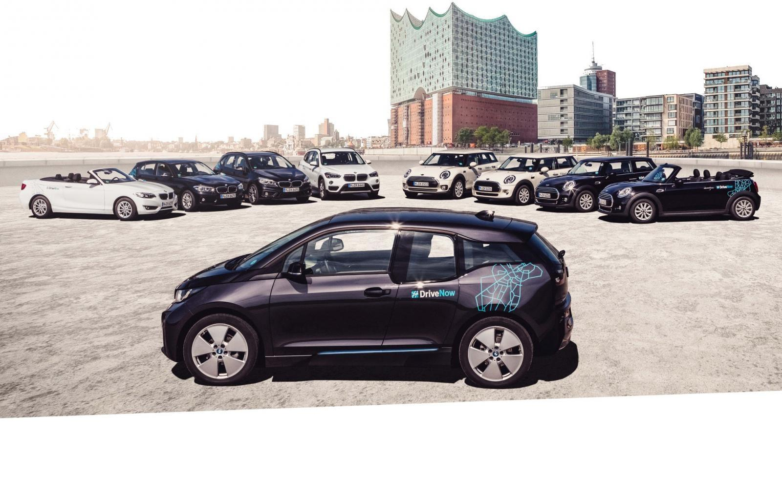 carsharing_fleet-germany1