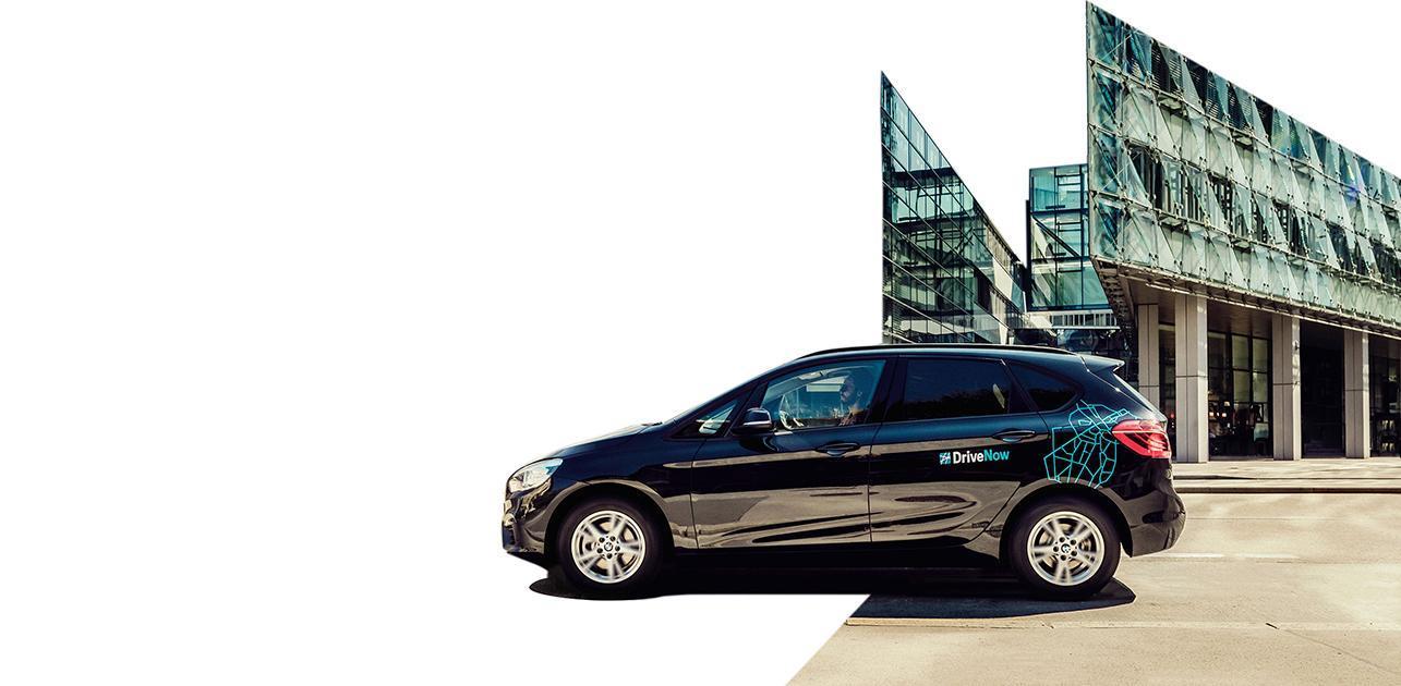 drivenow-carsharing-bmw-2er-elektroautos-hamburg-koln-duesseldorf-muenchen-berlin-kurzstrecke
