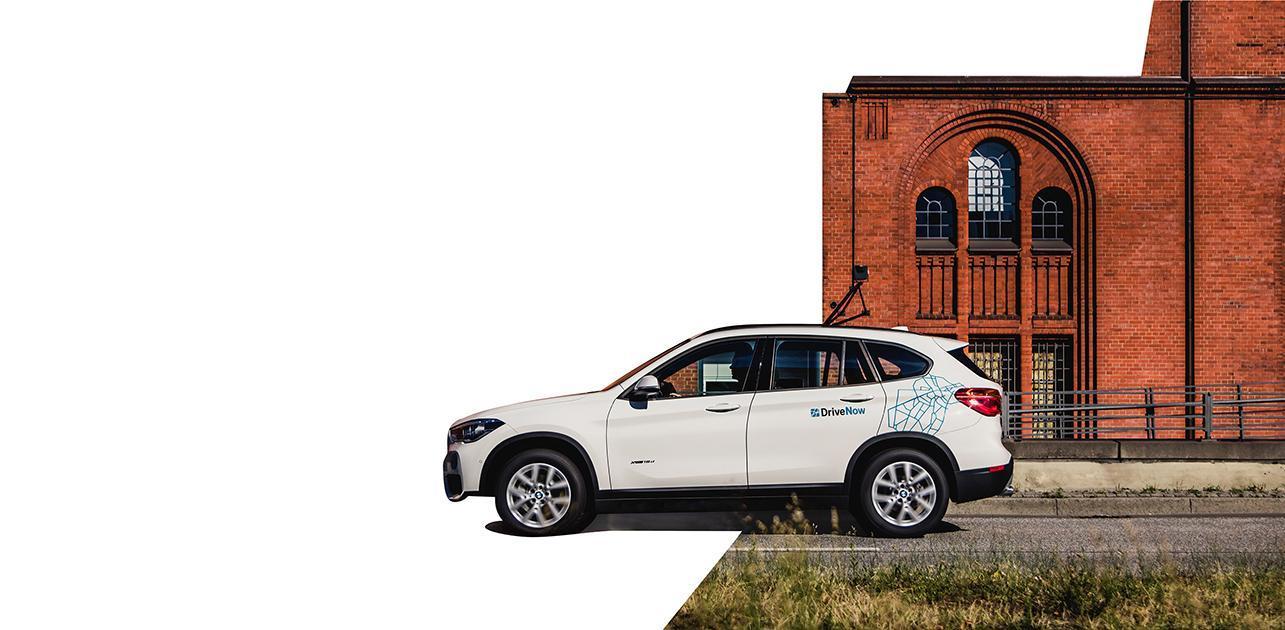 drivenow-carsharing-bmw-x1-suv-hamburg-koln-duesseldorf-muenchen-berlin-kurzstrecke