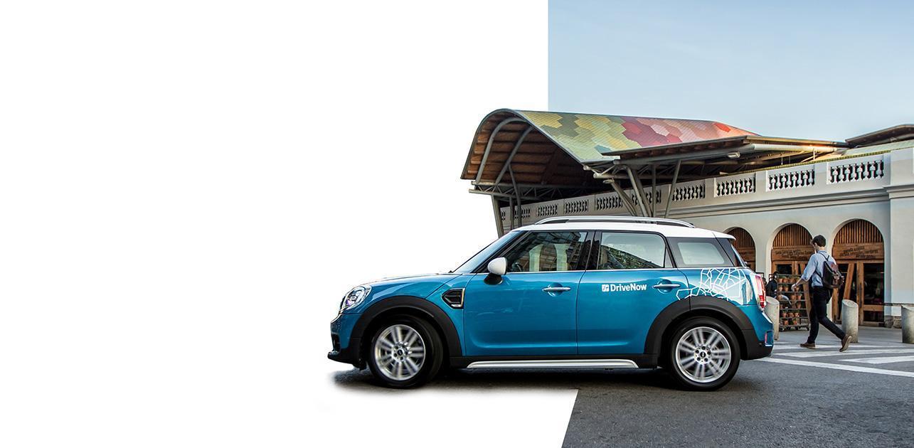 drivenow-carsharing-mini-countryman-elektroautos-hamburg-koln-duesseldorf-muenchen-berlin-kurzstrecke