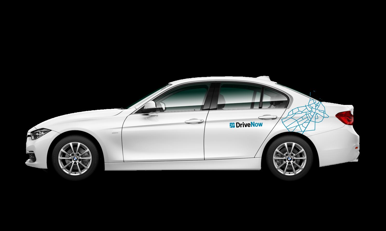 drivenow_bmw_3series_limousine