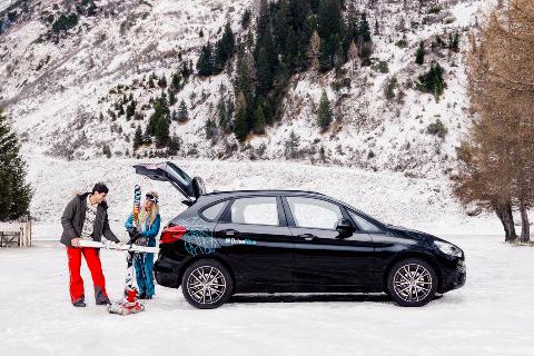 hochzillertal-ski