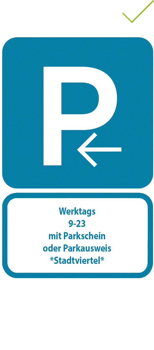 Mischparken_DE_Neu