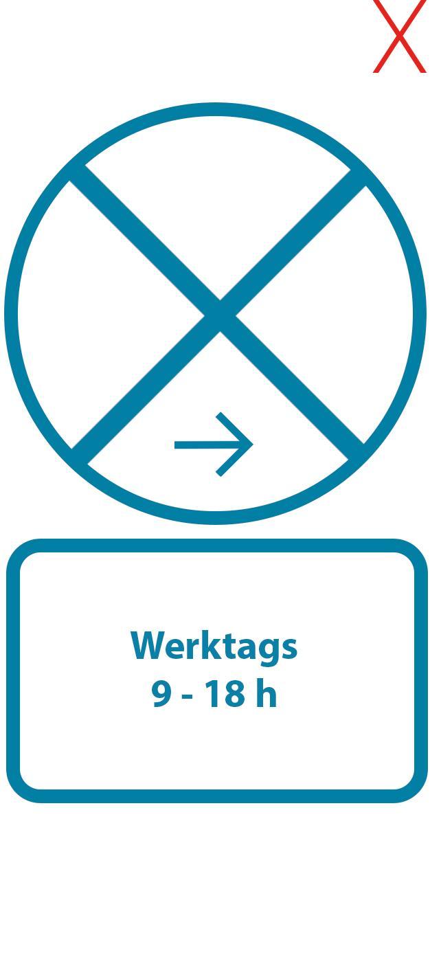 Zeitlich-beschränktes-Parken_DE_Neu