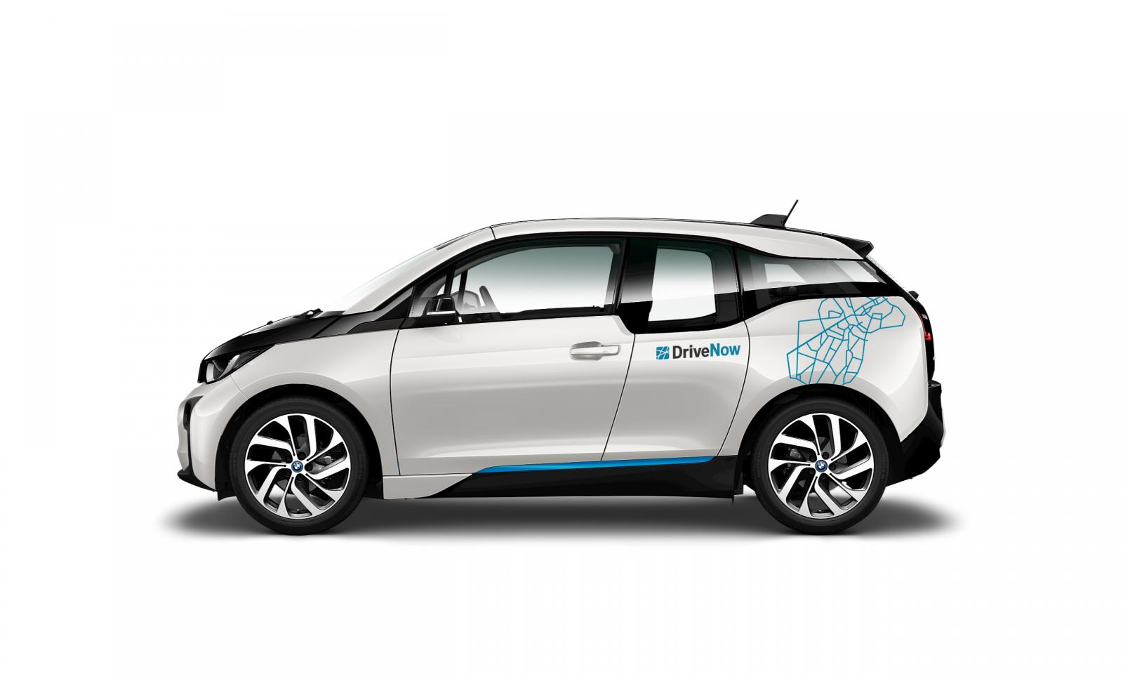 bmw-i3-side-icon