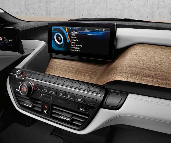BMW_i3