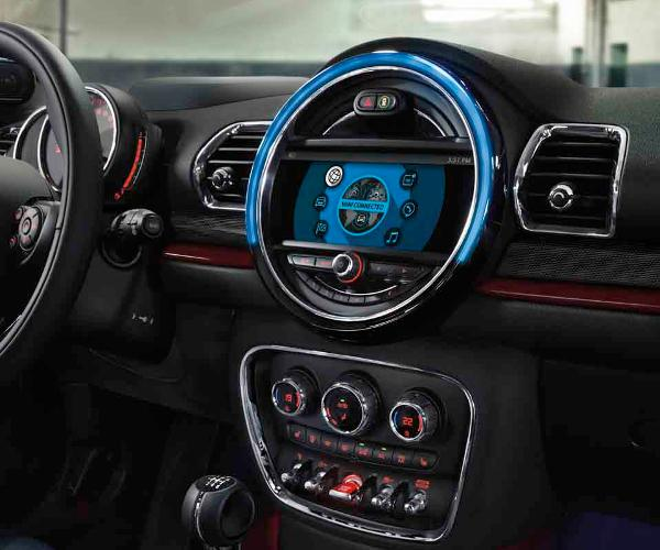 MINI_Clubman_Countryman