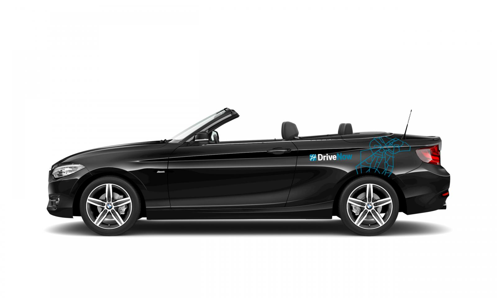 bmw-cabrio-side-icon