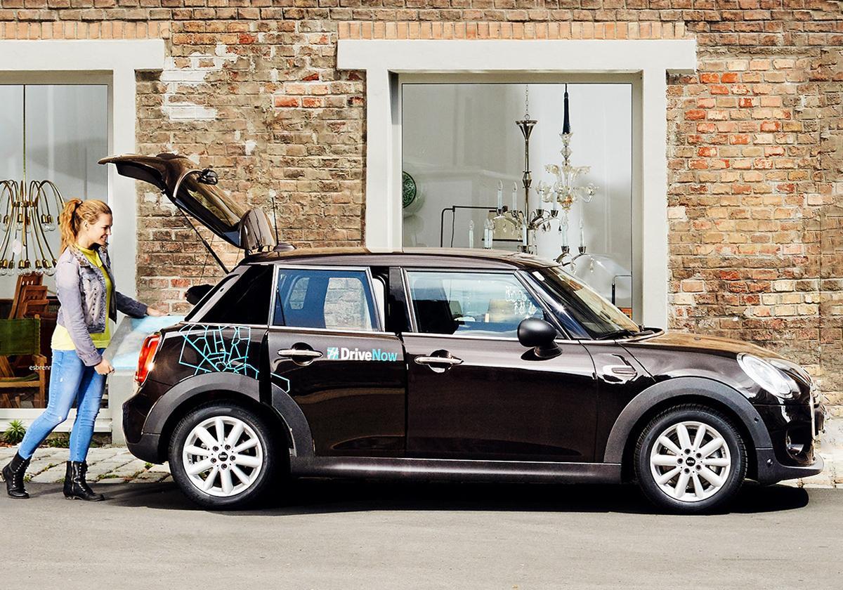carsharing_cars-overview-mini-5-tuerer