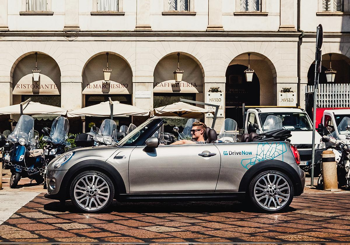 carsharing_cars-overview-mini-cabrio