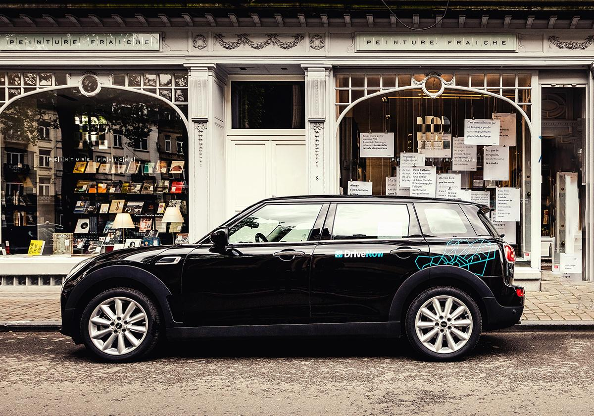 carsharing_cars-overview-mini-clubman